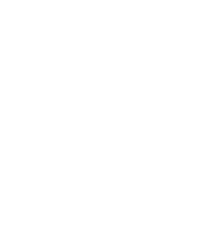 In Bucate Catering Services Logo