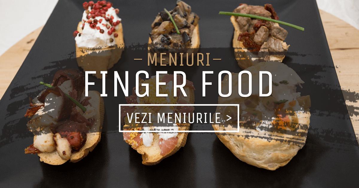 ünnepeld flörtöl finger food melyik társkereső teljesen ingyenes