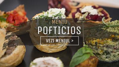 Meniu Platouri Reci Pofticios - In Bucate Catering